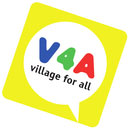 logo_village_for_all_ok